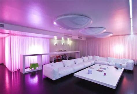 Purple Interior Design Purple Interior Designs Living Room Home Design Ideas