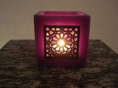 Moroccan Candle Holder by 32 Best Moroccan Candle Holders Lanterns Images On