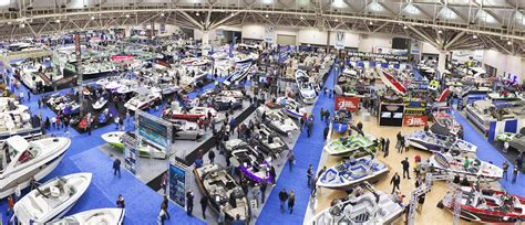 progressive insurance minneapolis boat show winter events in minneapolis meet minneapolis