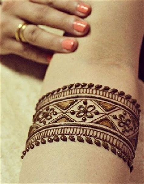 henna tattoo designs beginners 90 simple and easy mehndi designs for beginners with