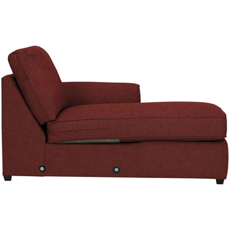 city furniture asheville fabric right chaise sectional