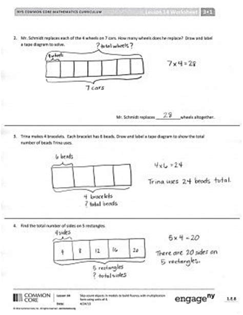 diagram division 5th grade in maths math and on