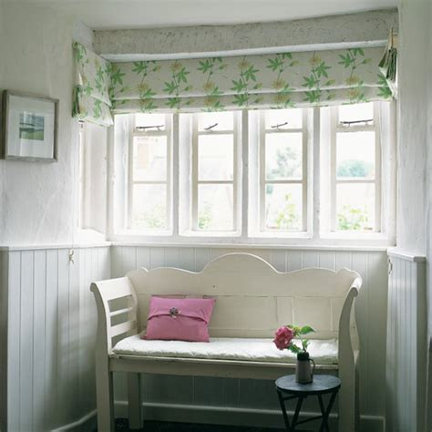 blind ideas design ideas decorating with blinds ideal home