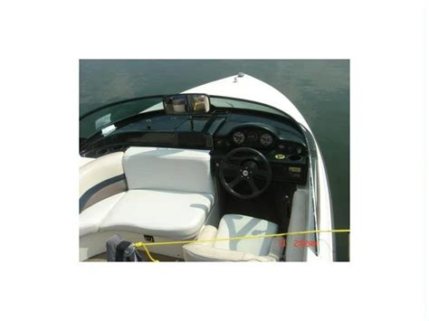 mastercraft boats spain mastercraft prostar 190 in barcelona speedboats used