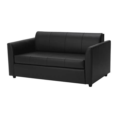 Two Seat Sofa Bed Holarna Two Seat Sofa Bed Ikea
