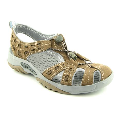 clarks privo sandals privo by clarks tacy brown sandals shoes womens sz 8 5 ebay