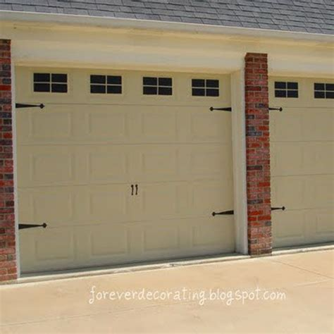 How Much For Garage Door 1000 Images About Garage Doors On Two Tones Kendall Charcoal And Wood Garage Doors