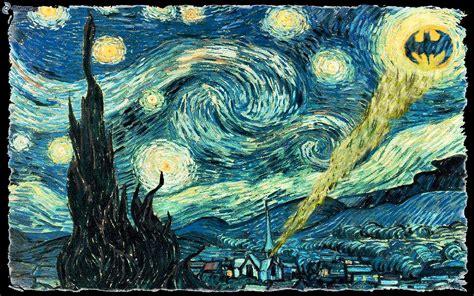 wordlesstech starry night by vincent van gogh vincent van gogh the starry night