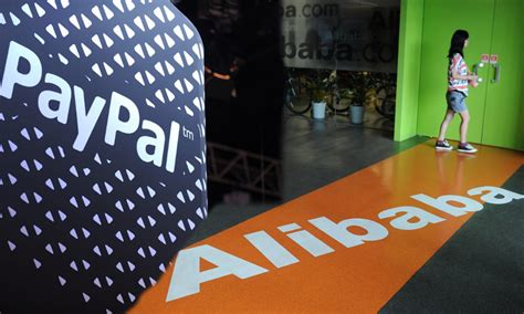 alibaba karachi pakistan to invite paypal alibaba to start e commerce