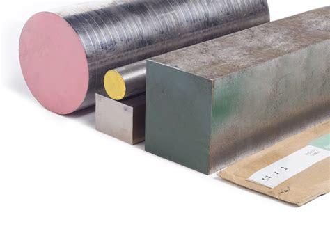 tool steel carbon content how is tool steel made metal supermarkets steel
