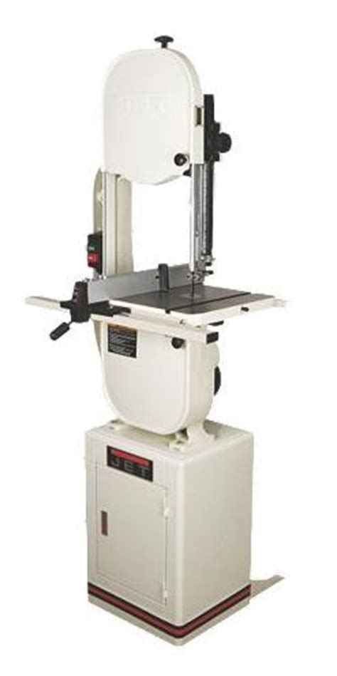 jet woodworking machinery uk mei 2016 woodworking at home