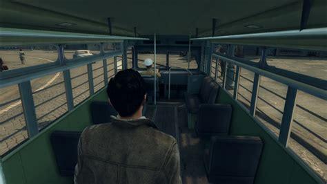 mod game ride mafia 2 ride the bus mod newmods game mods download