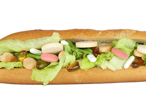 supplement regulation dietary supplements a poorly regulated danger columbia