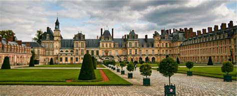 Insead Executive Mba Fontainebleau by A Degree From A Top Us Sitting At Your Home
