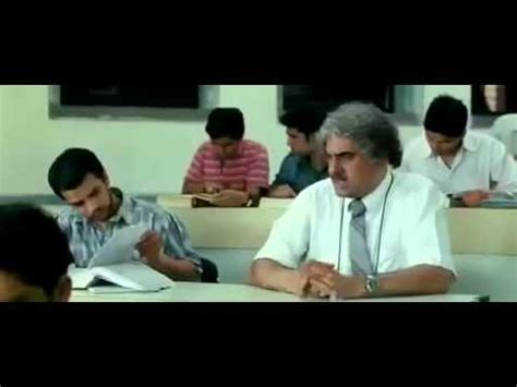 subtitle film 3 idiots indonesia 3gp mp4 hd free download
