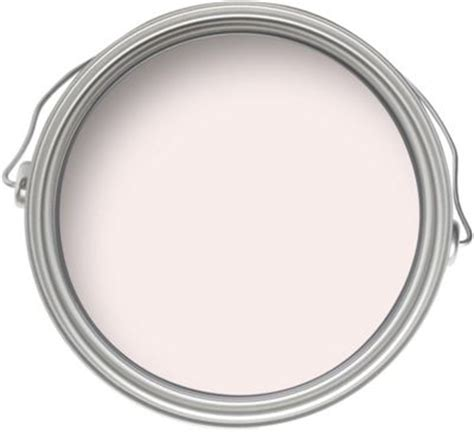 Dulux Light And Space dulux paint homebase co uk