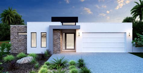 Home Design Gold Home Builders In Gold Coast G J Gardner Homes