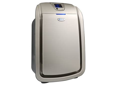 idylis iap 10 280 lowe s air purifier consumer reports