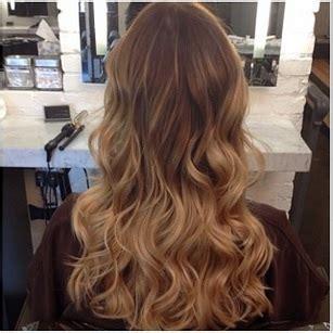 natural blonde hair color ideas natural blonde hair jonathan george