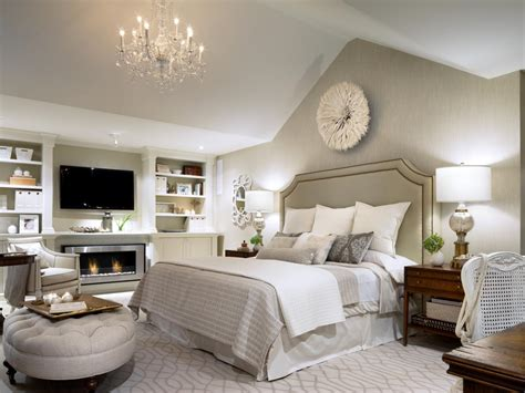 Candice Olson Hgtv Candice Bedroom Designs