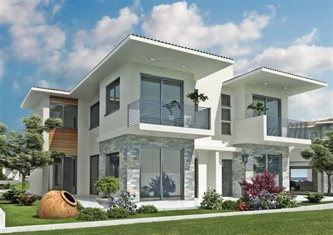 100 home plan design in kolkata the 25 best