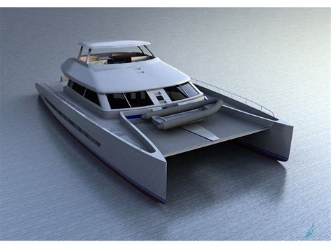 jacht quo vadis yacht quo vadis a two oceans marine yacht charterworld