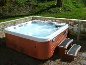 hot tubs family cottages with private hot tubs in secluded rural
