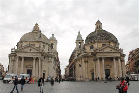 chiesa dei ladari a roma santa dei miracoli picture of santa dei
