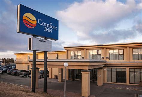 comfort inn san juan hotel comfort inn airport st john s en san juan destinia
