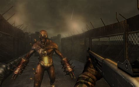 killing floor end of the line update now live gamecrate