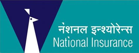 Insurance Mba In India by National Insurance India Ltd Recruitment Of Administrative