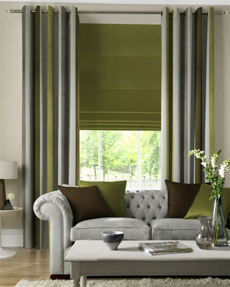 blinds or curtains do you have to choose between made to measure blinds and