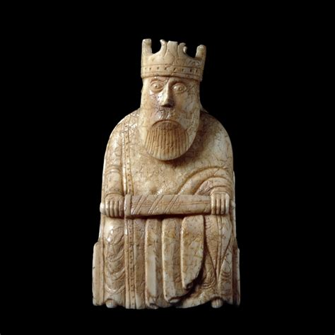 ancient chess board games history the great grandfathers of chess
