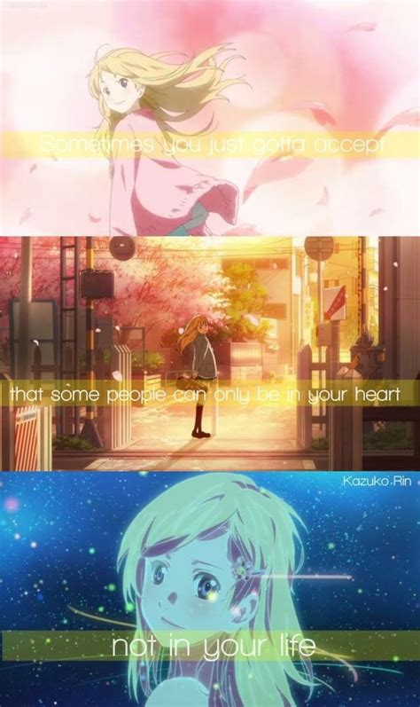 anime better than kimi no nawa 17 best images about lie in april on my
