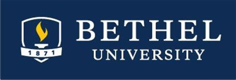 Bethel Mba Admission Requirements by 25 Fastest Rn To Bsn Degree Programs Bestmedicaldegrees