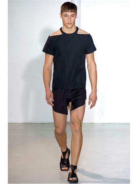 Dress Polos Cut Black Lunna Cewek lyst mugler cut out cotton poplin t shirt in black for