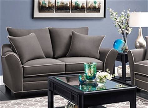 raymour and flanigan living room sets living room furniture raymour flanigan