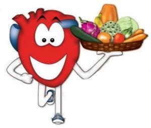Imagenes De Corazones Saludables | tener un coraz 243 n saludable buena salud