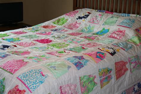lilly pulitzer bedding queen lilly pulitzer bedding deals on 1001 blocks