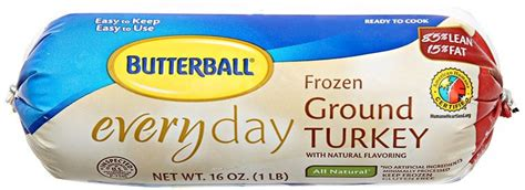 printable butterball ground turkey coupons walgreens print now butterball ground turkey as low as