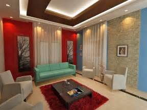 ceiling modern living room  unique false ceiling modern living room interior designs false