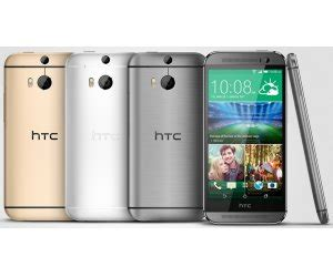 Hp Htc One M8 Malaysia htc one m8 eye price in malaysia specs technave