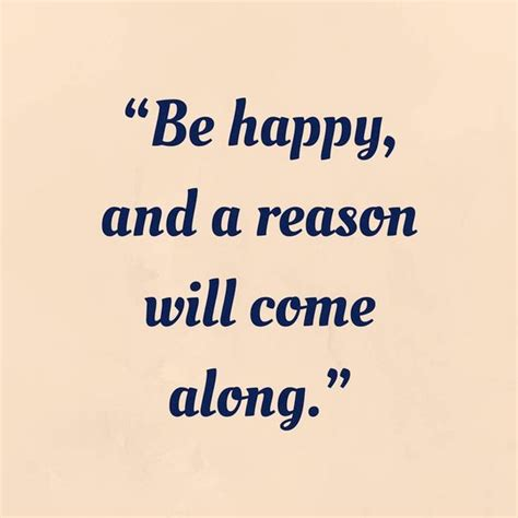 up but happy quotes happy quotes amazing quotes about being happy
