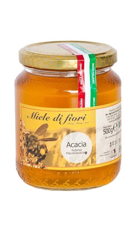 miele di fiori miele di fiori macelleria gastronomia tarquinimacelleria