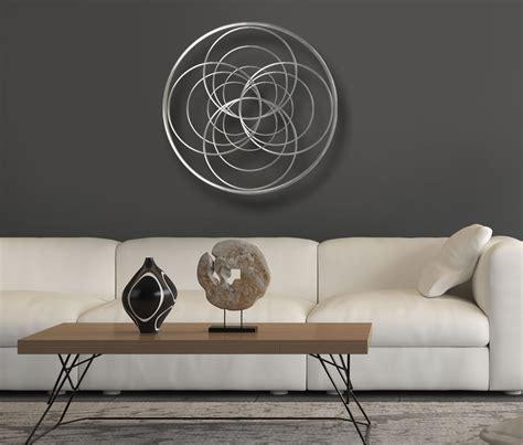 contemporary living room wall decor modern living room wall decor the sculpture room