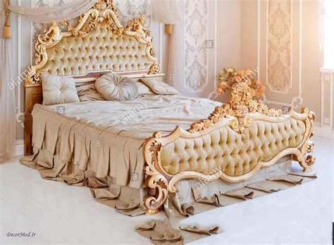 golden furnishers and decorators golden furnishers decorators golden furnishers
