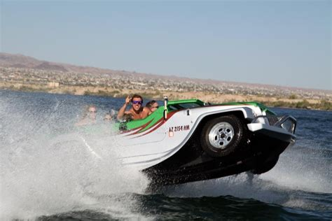 car boat media s a s watercar wikipedia