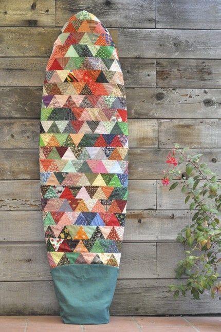 diy surfboard sock 55 best images about hanging surf on surf