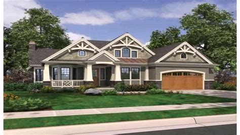 what is a rambler or ranch house angie s list rambler home house plan 2017