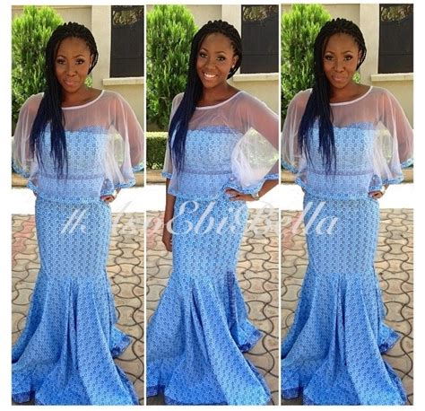 asoebi bella short gowns bella naija vol 160 photo sexy girls